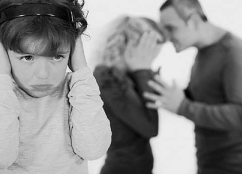 """""""الوطن"""" ترصد ملامح تطور العنف الأسري.. وخبراء يقدمون روشته العلاج"""