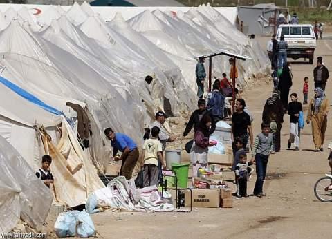 فرنسا والأمم المتحدة يدعوان لإقامة مراكز فرز لتدفق اللاجئين إلى أوروبا