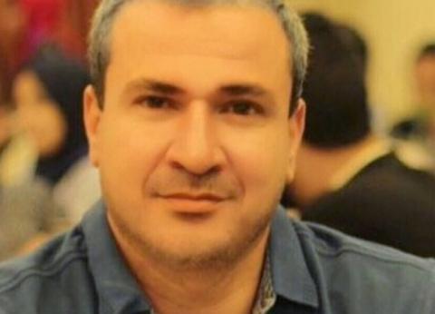 """""""الإصلاح الديموقراطي في غزة"""": الفلسطيني بدون مصر ظهره مكشوف"""