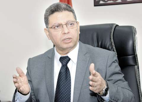 وزير القوى العاملة: وظائف خالية للخريجين من 2010 حتى 2015