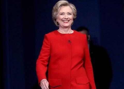"""بورصة """"وول ستريت"""" متأهبة لفوز المرشحة الديمقراطية """"هيلاري كلينتون"""""""