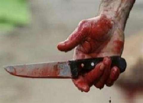 إصابة عامل بطعنات نافذة بسبب خلافات على أرض زراعية بالدقهلية