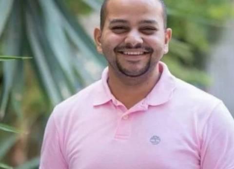 عضو كشافة كنيسة المرقسية بالإسكندرية: إحياء ذكرى الشهداء بعد شم النسيم