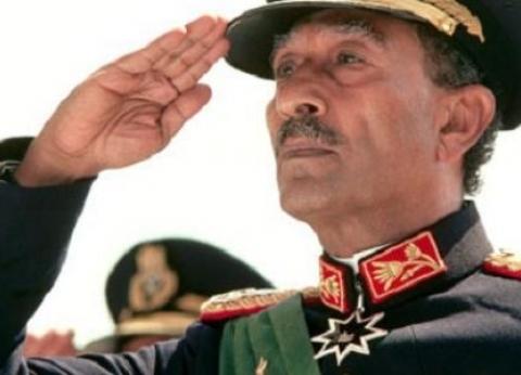 وفاة شقيقة الرئيس الراحل محمد أنور السادات