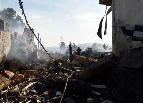 بالتفاصيل| محاولة اغتيال رئيس وزراء إثيوبيا: نفذ بقنبلة يدوية