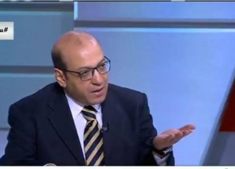 أستاذ تمويل: مصر أصبحت جاذبة للاستثمار.. والمجتمع الدولي يشيد بالإصلاح