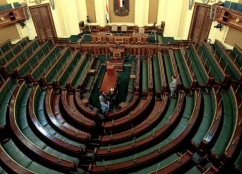 آخرهم رفعت داغر.. برلمانيون غابوا عن مجلس النواب خلال عامين ونصف