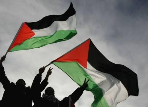 مساعد ترامب يهنئ فلسطين على تشكيل الحكومة: حان الوقت لفصل جديد