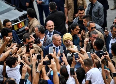 "بعد اعتقال نواب وعسكريين.. خبراء: ""أردوغان"" ينتقم من معارضيه"