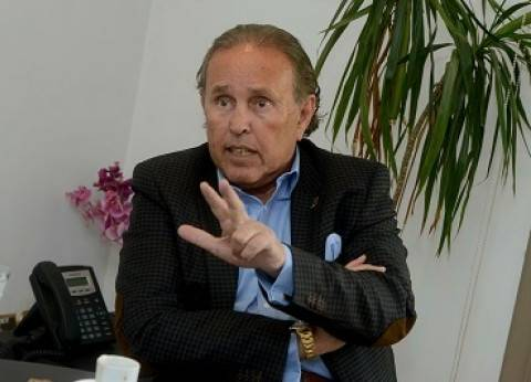 مستشار سابق للحكومة: «خصخصة التسعينات» كانت «عيب وحرام» لأننا بعنا ما لا نملك بـ«أقل سعر»