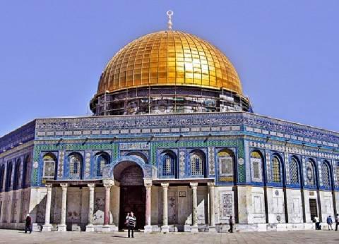 """وزير الثقافة الفلسطيني السابق: قرارات """"ترامب"""" بشأن القدس وقاحة سياسية"""