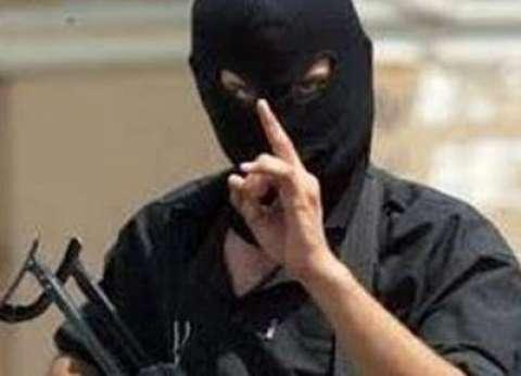 مصادر: الضباط المشتبه في تورطهم بـ«مذبحة حلوان» حضروا دروسا لشيخ متشدد