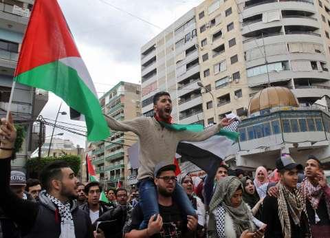 وزراء الخارجية العرب يبحثون سبل المواجهة فى القاهرة غداً