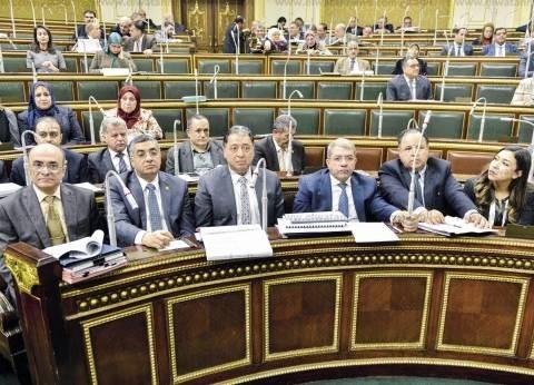 برلماني: قانون الإدارة المحلية الجديد يعطي الحق في عزل المحافظ