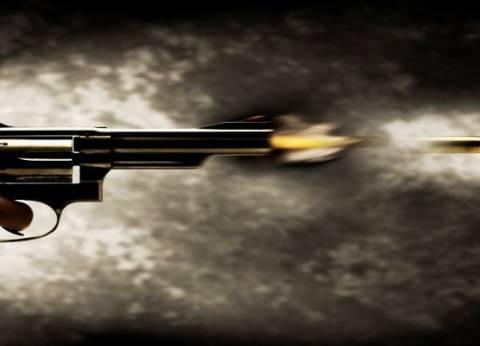 إصابة شخص بطلق خرطوش في مشاجرة بمنيا القمح