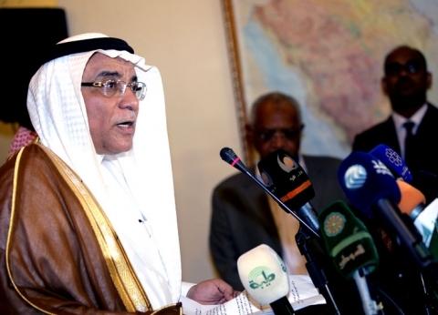 السفير السعودي بالخرطوم: ندعم رؤية الشعب السوداني بشأن مستقبله