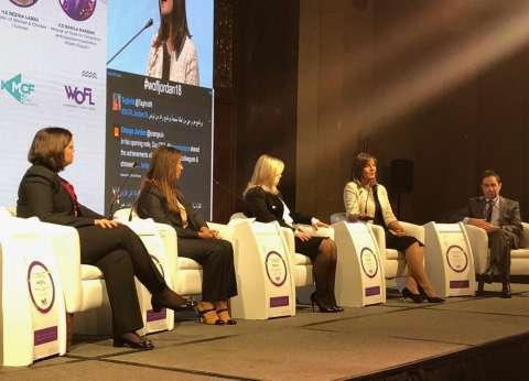 """30 عالما يشاركون في مؤتمر """"مصر تستطيع بالتعليم"""" في الغردقة"""