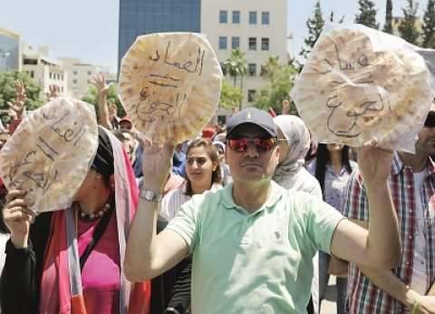 بريد الوطن| الدعم العربى وأزمة الأردن