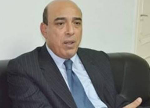"""رئيس """"صوت القاهرة"""": طرح مناقصة لأعمال """"أم كلثوم والشعراوي"""""""