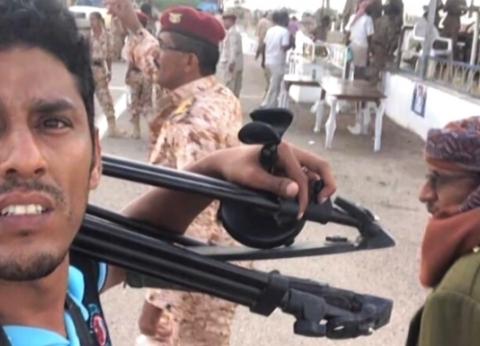 الحوثيون يحملون رئيس المراقبين الدوليين مسؤولية عدم تنفيذ اتفاق السويد