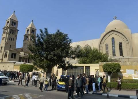 خبراء: العملية الانتحارية التى نفذها عضو بـ«الإخوان» تؤكد العقيدة التكفيرية الأصيلة للتنظيم الإرهابى