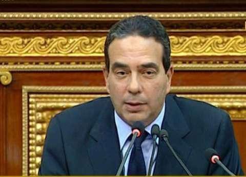 """""""برلمانية المصريين الأحرار"""": على الحكومة العمل على تطوير التعليم"""