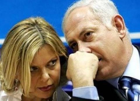 """""""حيفتس"""": نتنياهو اتخذ قرارات خلافا لرأي الشاباك والموساد بتأثير عائلته"""