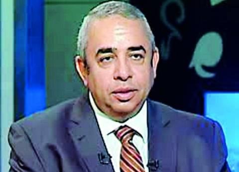 """""""المصري للشؤون الخارجية"""": رئاسة الاتحاد الإفريقي تمثل انتصارا كبيرا"""