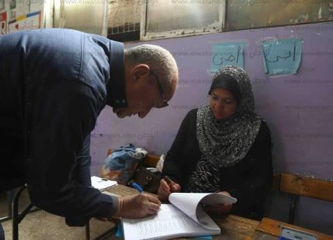 رئيس المحلة: غرفة العمليات بمجلس المدينة لم تتلق شكاوي عن الانتخابات