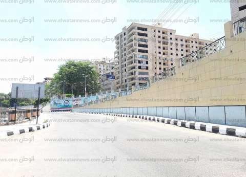 أهم الأحداث في محافظة الدقهلية اليوم