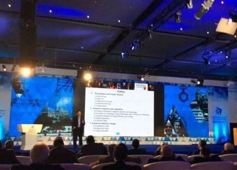 غدا.. مؤتمر علماء مصر بالخارج يناقش اتخاذ القرارات بناء على المعرفة