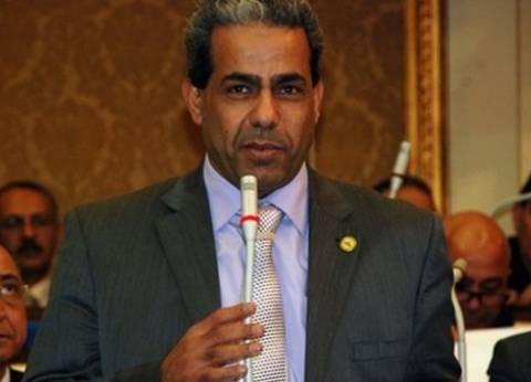 برلماني: التعديل الوزاري ضرورة لتنشيط عمل بعض الوزارات