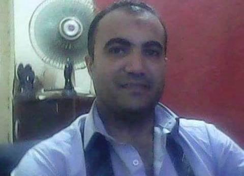 أمن الإسكندرية يكشف لغز مقتل محامي داخل مكتبه