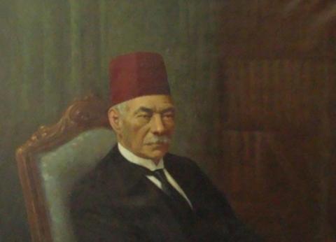 بريد الوطن  سعد زغلول.. سيرة محامٍ محترم