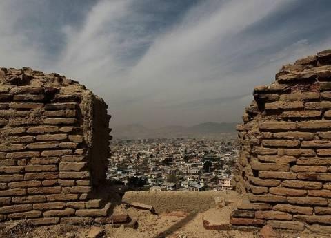 """إغلاق كابول واحتجاجات عارمة في العاصمة الأفغانية بسبب """"الكهرباء"""""""