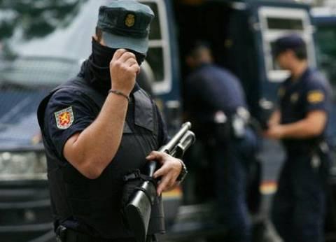 تفكيك خلية إرهابية اثر عملية مشتركة بين المغرب وإسبانيا