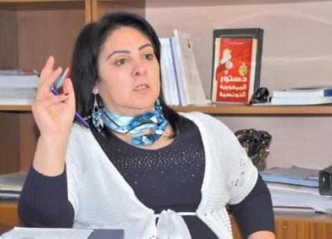 الأكاديمية التونسية: نقول «شكراً للجيش المصرى» لأنه أنقذ الدول العربية من «أفيون الإخوان»