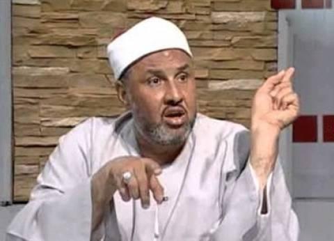 وكيل وزارة الأوقاف: التظاهر في 25 يناير مُحرم شرعا ومُجرم قانونا