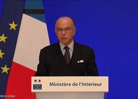 فرنسا: اعتقال 29 شخصا وتنفيذ 414 عملية مداهمة منذ هجمات باريس
