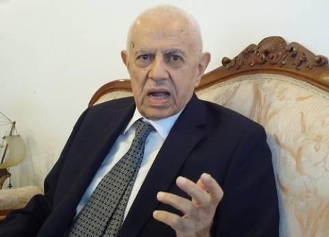 رئيس «الأعمال المصرى الشرق أفريقى»: أحمّل «رشيد» مسئولية تأخر الوصول للأسواق الأفريقية
