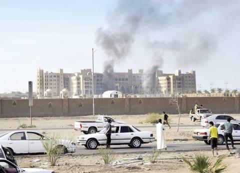 دراسة: وفيات تلوث الهواء تكلف اقتصاد الشرق الأوسط 9 مليارات دولار