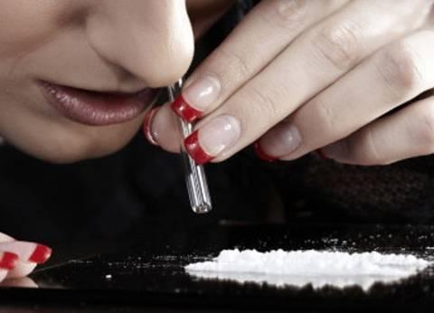 أماكن شهدت ضبط مشاهير مصريين بتهمة حيازة أو تعاطي المخدرات