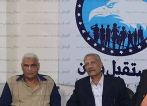 النائبة سحر صدقي: قرار ترامب خطير ويهدد عملية السلام بالمنطقة