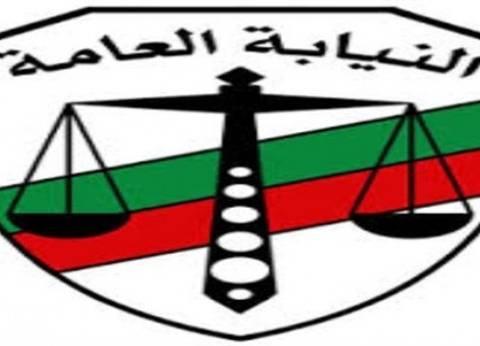 """النيابة تطالب بإعدام متهمي """"كتائب أنصار الشريعة"""""""