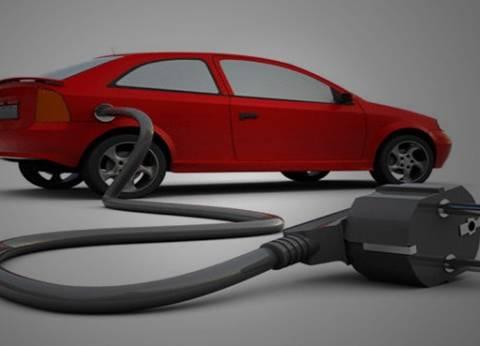 وكالة الطاقة: عدد السيارات الكهربائية سيقفز لـ 125 مليون بحلول 2030