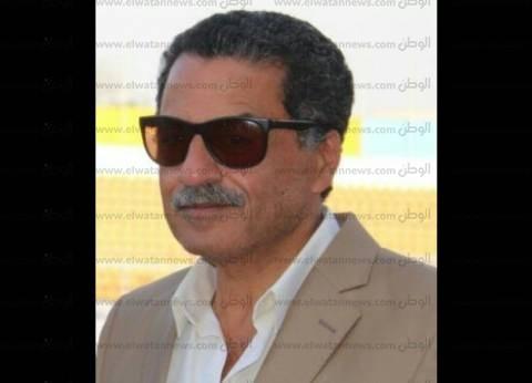 """الأهالي عن تجديد الثقة في مدير أمن الإسماعيلية: """"يحترم رغبة المواطن"""""""