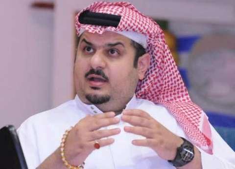 """ناديا """"الهلال والأهلي"""" السعوديان يرفضان خوض مباريات في إيران"""