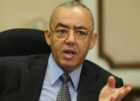 وزير الطيران المدنى: 20% زيادة للرحلات بين مصر والإمارات
