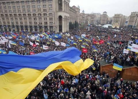 """تعرَّف على الدولة الأوروبية الجديدة.. """"مالوروسيا"""" أو """"أوكرانيا سابقا"""""""