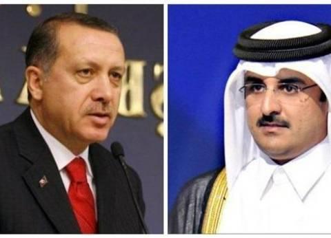 مصادر دبلوماسية: تقارب محتمل لمصر مع تركيا وقطر بوساطة «سعودية»